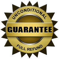 Unconditional Guarantee