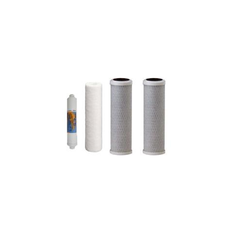 Reverse Osmosis Filter Set