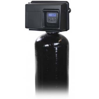 image: Iron Filter