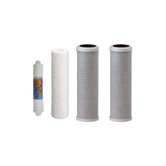 Reverse Osmosis Filter Set